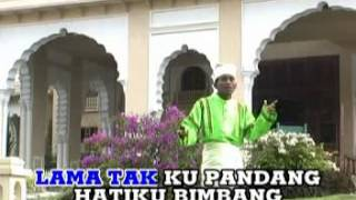 Rika  Sumalia & Said - Melayu Deli Nonstop