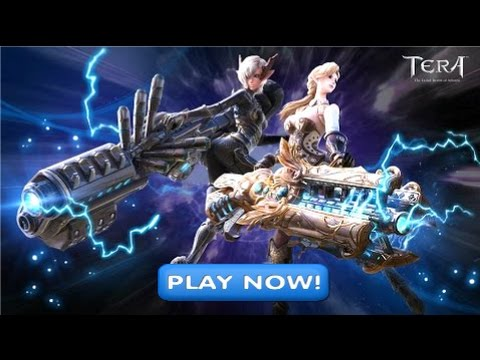 BOSS Fight Game MMO (PC Browser ) Free Online Download | Cool 3D Fighting Gameplay !