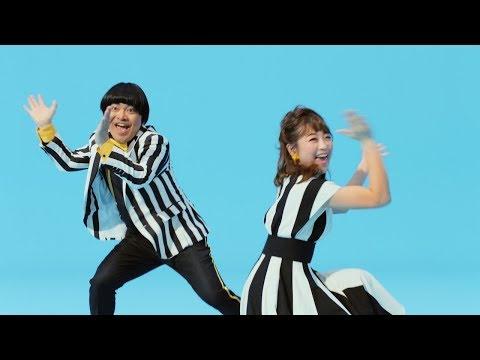 加藤諒&鈴木奈々、華麗なタップダンス披露 『キリン氷結』新CM「あたらしくいこう 2018 タップダンス」篇&メイキング映像