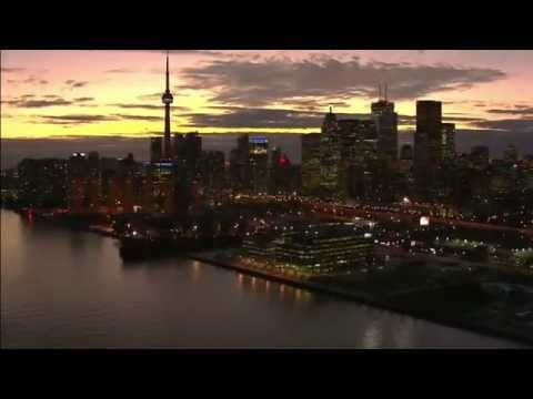 Serena Ryder - Together We Are One (Official Toronto 2015 Pan Am Theme)