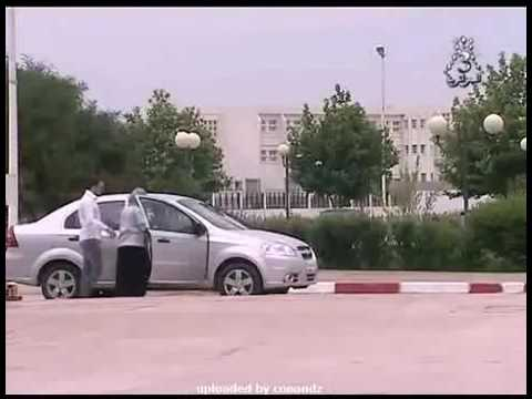 university of el tarf جامعة الطارف   YouTube
