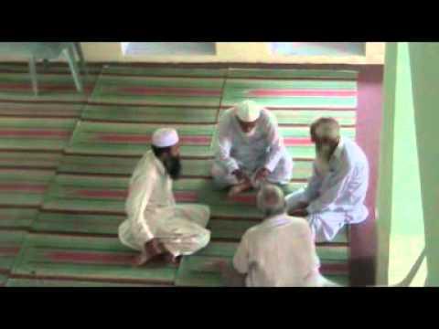 Rahim Yar Khan Masjid  By Fuji World