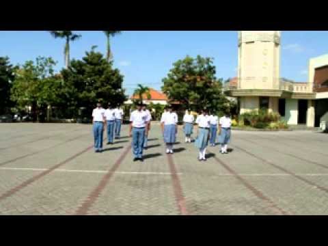 video PBB Musik .3gp