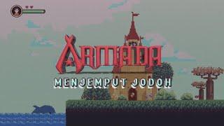 Download Armada - Menjemput Jodoh MP3