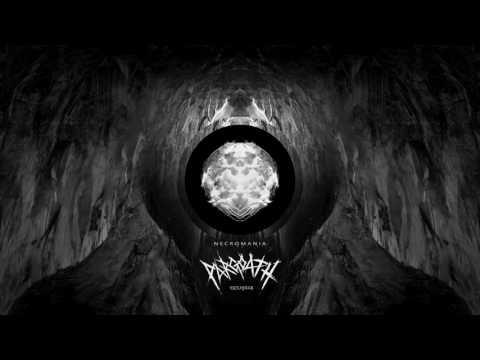 Pargoath - Necromania