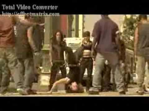 file 4797 Break Dance