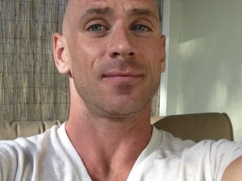 Johnny Sins Video