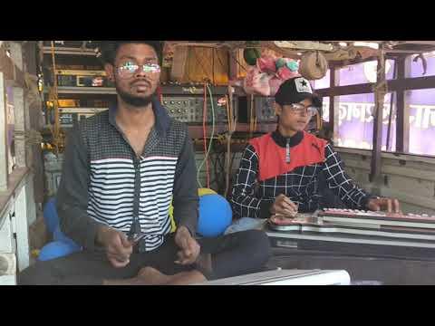 Aankh Mare O Ladki Vs Banja Tu Meri Rani Benjo Pad Mix Dhumal Dj Bass Video 2019 Djsworld4u