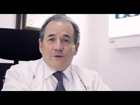 El mejor Urólogo especialista en Colombia  Doctor Guerra www.doctorguerraurologo.com