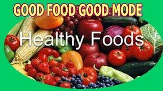 Top 10 Slogans On Healthy Food | Good food