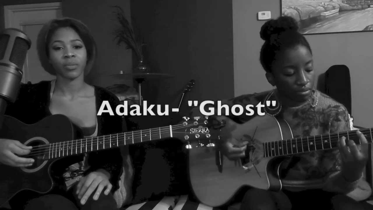 Adaku (@adaku_) • Instagram photos and videos