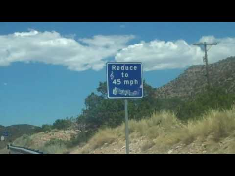 Musical Road NM