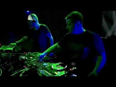 Rob Smile & Peter Costa 08042017.mp4