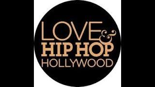 #LHHH  'Review'  LOVE & HIP-HOP HOLLYWOOD - S4 REUNION PT1