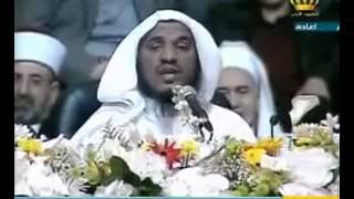 بنات اوروبيات يتمنون الزواج من العرب والسبب   سليمان الجبيلان