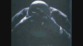 Watch LL Cool J No Airplay video