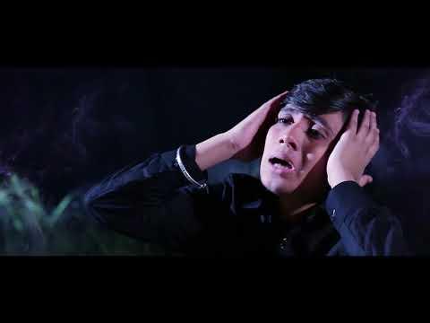 Noha Thak Chuki Hoon - Yousif Raza 2017-18 thumbnail