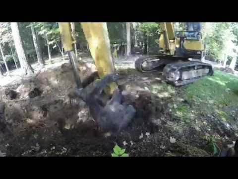 Septic Services in Canton OH