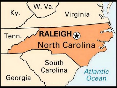 moving to raleigh nc youtube. Black Bedroom Furniture Sets. Home Design Ideas