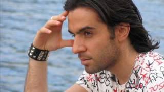 ismail yk facebook 2010