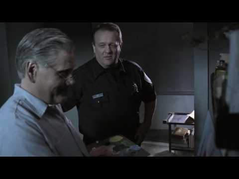 Trailer do filme Dear Mr. Gacy