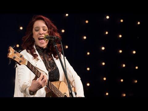 Danielle Nicole  The Full Session I The Bridge 909 in Studio
