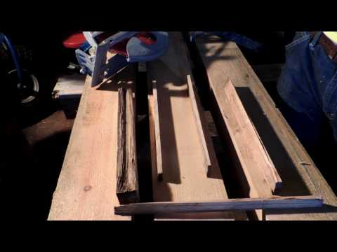 timber-frame-design-considerations