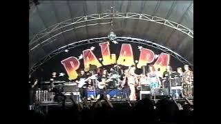 Dikocok-Kocok - Inul Daratista - Palapa Live in Sidokare 2005