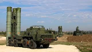 Israel bombardiert erneut Syrien: Warum reagierte Russland nicht?