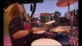Hanoi Rocks - Fashion (Live 2007)