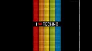 Techno/Trance - Outface 2000 [HD]