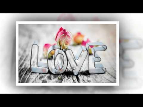 День влюбленных картинки