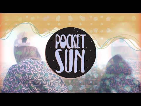 Pocket Sun - Lucid (Official video)