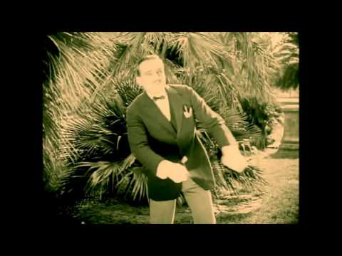 The Mollycoddle (1920) with original music