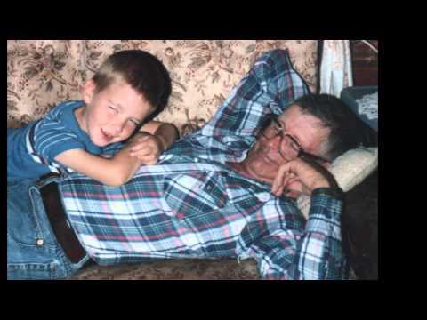 Chalmer Davis Memorial Video