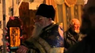 видео Раскол православной церкви