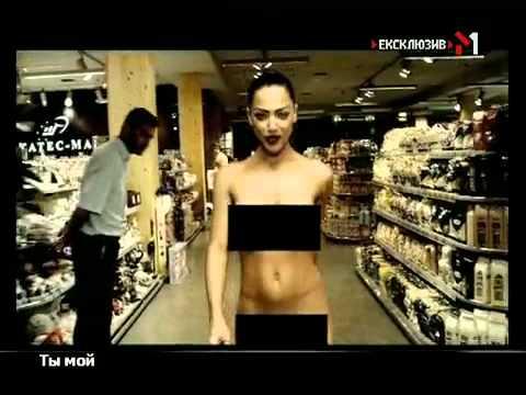 NikitA - 20:12 (Big Love Show 2012)