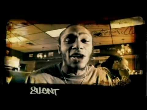 Mos Def  Ms. Fat Booty Explicit