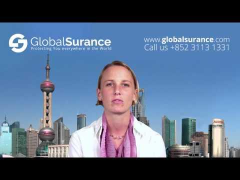 Sierra Leone health insurance