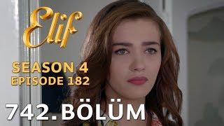 Video Elif 742. Bölüm | Season 4 Episode 182 download MP3, 3GP, MP4, WEBM, AVI, FLV Agustus 2018