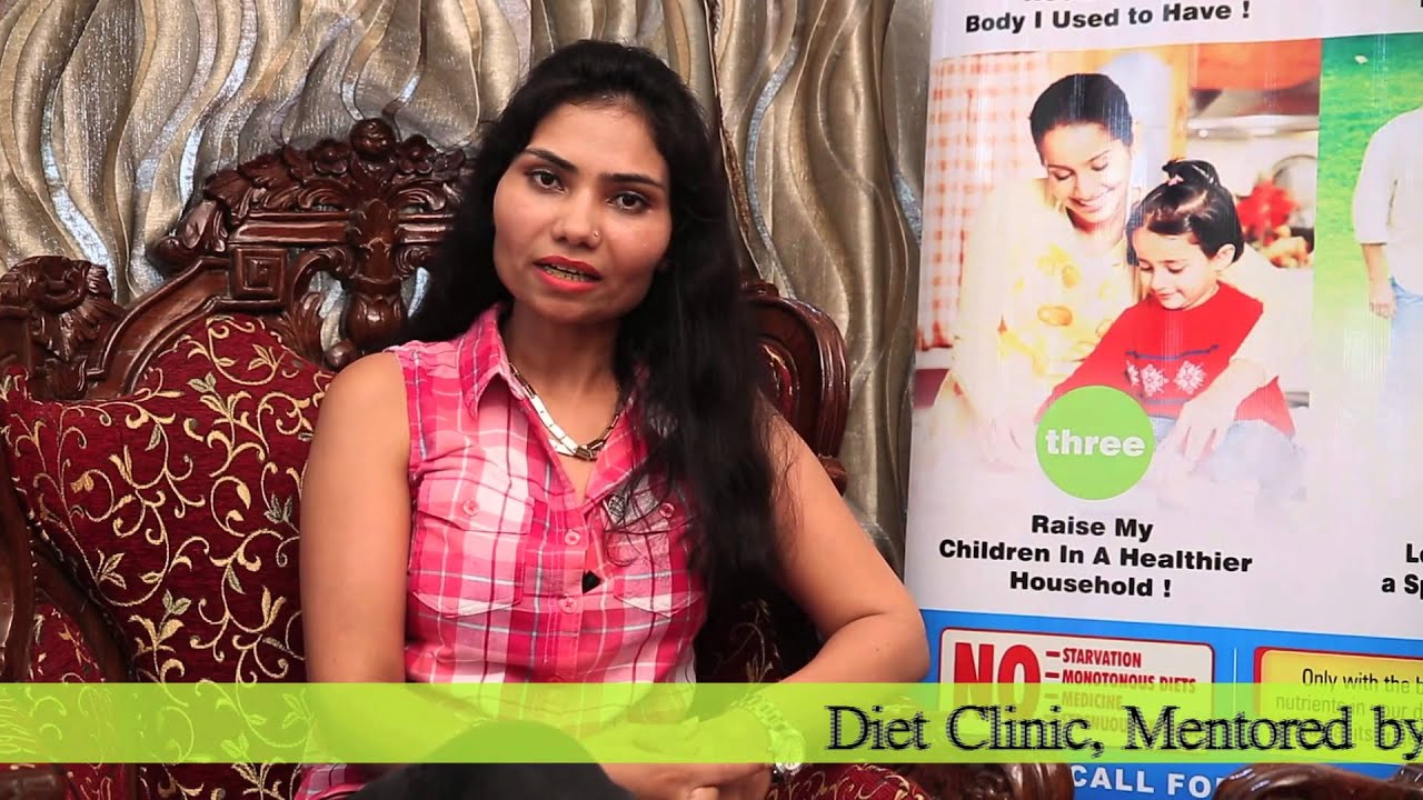 Weight loss of breast in hindi photo 5