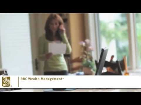 RBC Wealth Management Video | Financial Services in Dallas