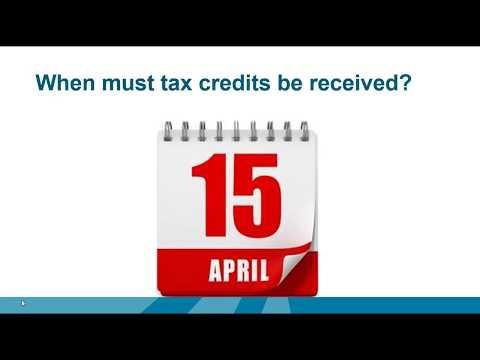 Understanding Arizona Public School Tax Credits