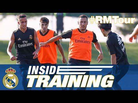News On Cristiano Ronaldo Transfer