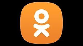 Cum sa ștergi un site de ok.ru GRATUIT! fara OKHEIURI