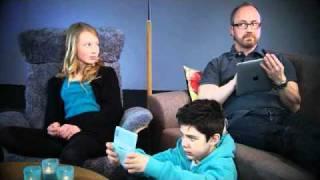 Bilbolaget film 3 smidigt serviceavtal