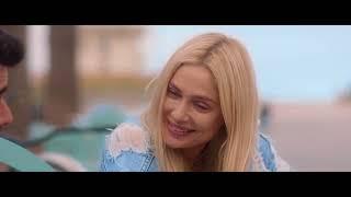 Любовь в городе ангелов — Русский трейлер 2017