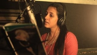 A Song against Child Labour - Independence Day - 15.08.2013 - ft. Ragini Sri
