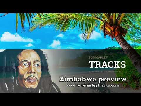 Zimbabwe preview