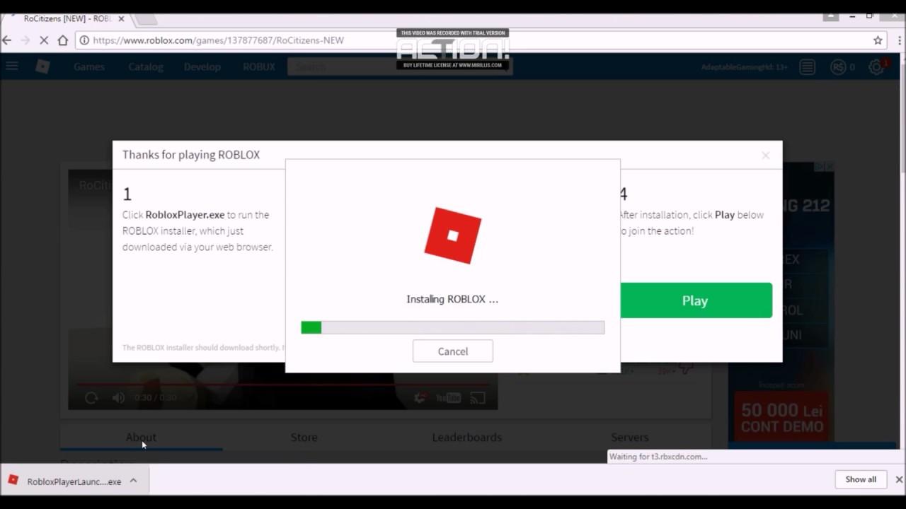 cum să lucrați cu contul video demo nvestn opțiuni binare